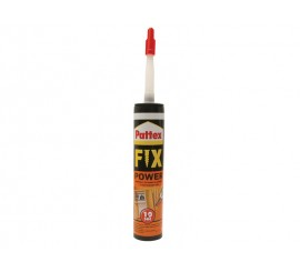 Pattex express fix pl 600