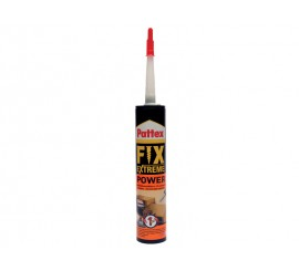 Pattex power fix extreme