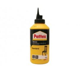 Patex standard