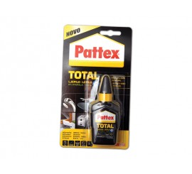 Pattex total