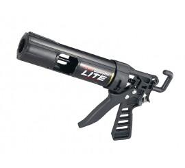 Pištolj za silikon CNV-100LT