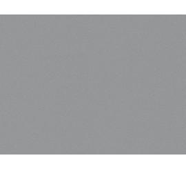 Platinum sivi 27193 PE