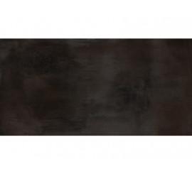 Porculanska ploča Blaze Iron Matt, 12 mm