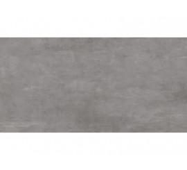 Porculanska ploča Boost Smoke Hammered, 12 mm