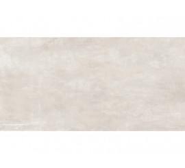 Porculanska ploča Boost White Hammered, 12 mm