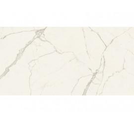 Porculanska ploča Calacatta Imperiale Silk, 12 mm