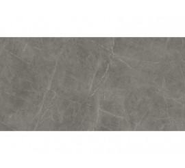 Porculanska ploča Grey Stone Silk, 12 mm