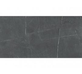 Porculanska ploča Soapstone Dark Hammered, 12 mm