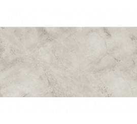 Porculanska ploča White Cloud Silk, 12 mm