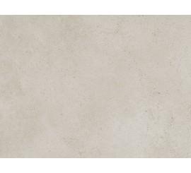 Radna ploča Prirodni kamen 38356 DC
