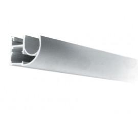 Profil vertikalni wingo 3325