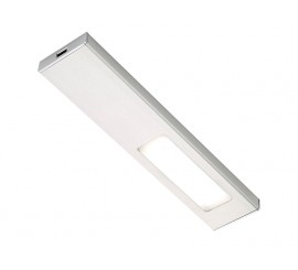 Quadra SLS LED - IR senzor
