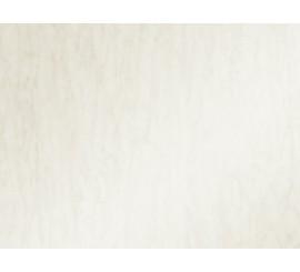 Radna ploča Sjaj Carrara 3990 GL - 600 mm