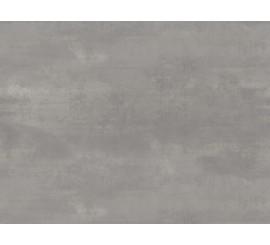 Radna ploča Beton Art Pearl gray 44375 DP - 600 mm