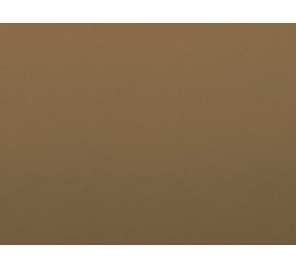 Lacobel Copper metal