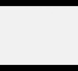 Fino Mat Ghiaccio bijela jednostrani 18,4 mm MDF
