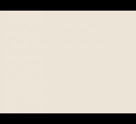 Fino Mat Vaniglia jednostrani 18,4 mm MDF