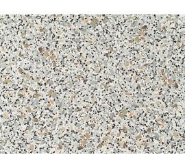Radna ploča Ravenna siva 3952 PE