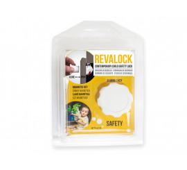 Zaštitna bravica za djecu - Revalock
