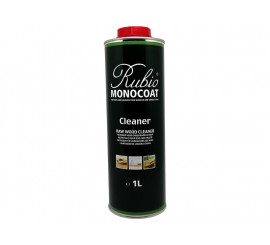 RMC Cleaner 1l