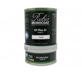 RMC Pure 350 ml