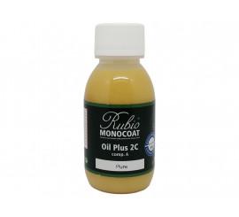 RMC Pure 100 ml