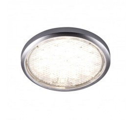 Pinto LED površinska lampa TB Sensio