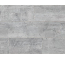 Concrete Fano S310 (BS) 5.0