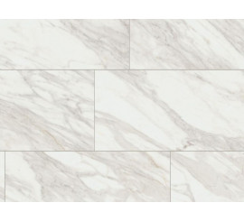 Marble Milano S313 (BS) 5.0