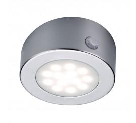 Solus LED