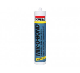 MIR-O-BOND 310 ml