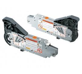 Spremnik energije Aventos HL 20L2700.05