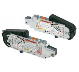 Spremnik energije Aventos HS S2I
