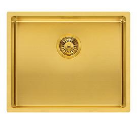 Miami 50x40 - Zlatna