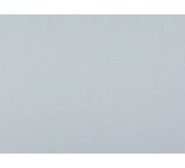 Super sjaj aluminij Funder 1300 SG