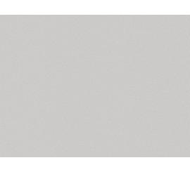 Svijetlo sivi 2112 PE
