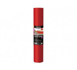 Secura Thermo podloga 1,6 mm