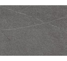Radna ploča Torreano Antracit 37984 - 600 mm