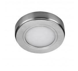 Triotone Hype ugradbena površinska LED lampa