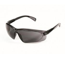 Zaštitne sunčane naočale