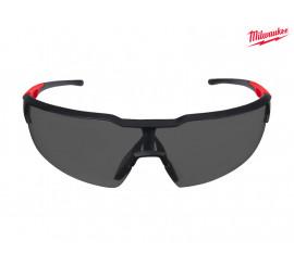 Zaštitne tamne naočale Milwaukee