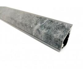 Letva za radnu ploču Atlantic Stone Steel
