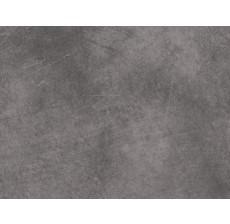 Radna ploča Beton Art 37905 DP - 600/900