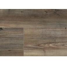 Hemlock Barnwood Anco K4380 (SZ) 10.0