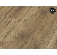 Hickory Chelsea 34073 (SQ) 10.0