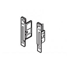 METABOX spojnica lijeva/desna