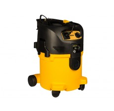 Dust Extractor 1025L
