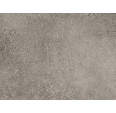 Radna ploča Mramor de Mazi 38057 DC