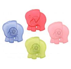 Ručka slon