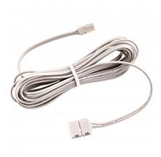 Priključni kabel za Primo / Sigma
